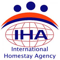 Sydney Homestay Agency